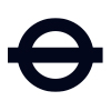 Icon Transport for London roundel